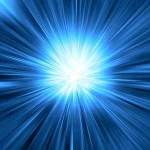 bluelightburst_large