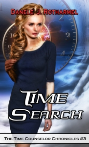 timesearch_prism_680