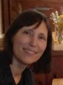 Linda Wolf