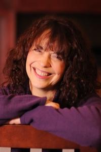 Susan Baganz