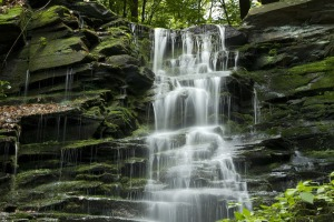 waterfall 11