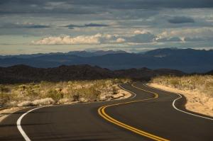 winding road 1