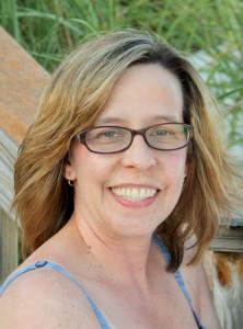 Paula Mowery 1