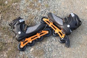 rollerblade2