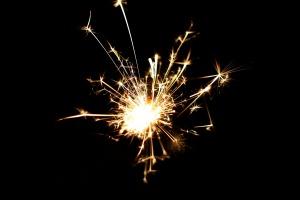 spark3