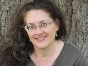 Lisa Lickel A