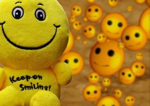 smile faces 2