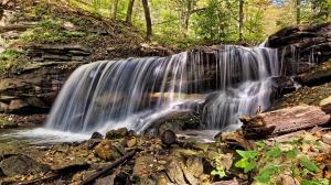 waterfall20