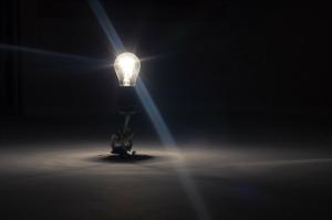 lightbulb 1