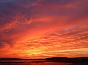 pink sunrise2
