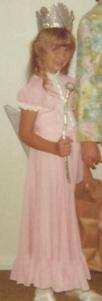 danele-fairy-princess-costume