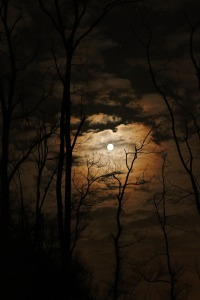 full-moon-10