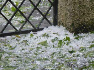 hail 1