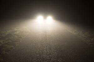 headlights-10