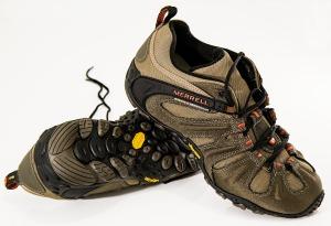 shoes-10