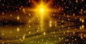 yellow-stars