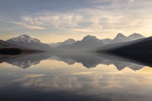 peaceful-lake-2