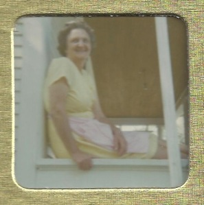 grandma-8