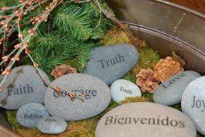 truth-stones
